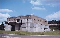 Le Corbusiers Kirche In Firminy Wird Weitergebaut