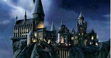 Harry Potter Schule - j k rowling reveals more harry potter wizarding schools