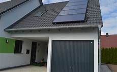 fertigkeller mit garage referenzprojekte das naturholzhaus de