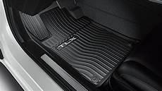 acura tlx floor mats floor mats for acura tlx