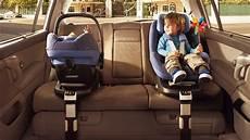 Maxi Cosi Im Auto - maxi cosi babyschale autositz kaufen babyartikel de