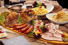 typisches deutsches essen german food and beverage pics and info german at payap