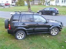 how things work cars 2001 suzuki grand vitara instrument cluster purchase used 2001 suzuki grand vitara in matamoras pennsylvania united states for us 1 500 00