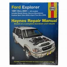 car maintenance manuals 1996 ford explorer on board diagnostic system 1996 ford explorer repair manuals 1996 ford explorer auto repair manual 1996 ford explorer