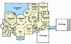 house plans porte cochere plan 13498by european house plan with porte cochere