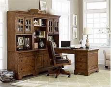 home office furniture suites american attitude modular home office suite samuel