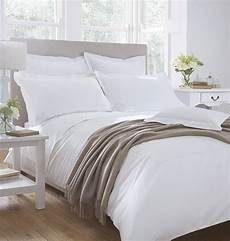 seville 600 thread count organic cotton sateen bedding by the fine cotton company