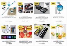 Kurzweilige Haushaltswaren Online Bei Cheapcharly Kaufen