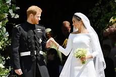 hochzeit prinz harry prince harry and meghan markle wedding pictures popsugar