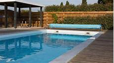 piscine taille quelles sont les modalit 233 s 224 respecter pour l installation