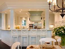 Kitchen Lights On by How To Choose Kitchen Lighting Hgtv