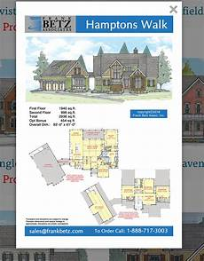 frank betz house plans with basement pin by ali brown on house plans frank betz cottage