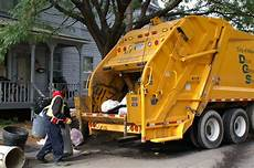 Garbage Collection by Garbage Collector Analysis Daniel Santos Medium