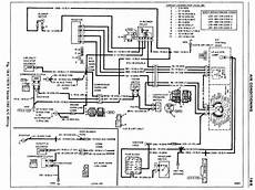 1979 chevy wiring diagram wiring diagram 1979 chevy c60 truck wiring forums