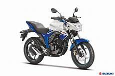 Suzuki Gixxer 150 Price In India Mileage Images Specs