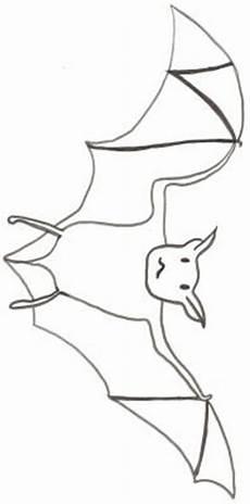 Fledermaus Malvorlage Pdf Ausmalbilder Fledermaus Ausmalen Malvorlagen Fledermaus