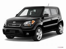 used kia soul 2011 2011 kia soul prices reviews listings for sale u s