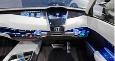 honda self driving car 2020 honda s self driving car on the road by 2020 www