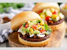 south by southwest burger_image