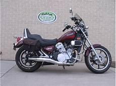 buy 1986 kawasaki vulcan vn750 on 2040 motos