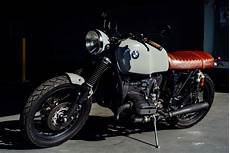 roughchild moto is giving classic bmw motorcycles a new