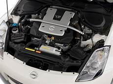 how does a cars engine work 2009 nissan 370z head up display image 2009 nissan 350z 2 door roadster auto touring engine size 1024 x 768 type gif posted