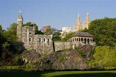 15 Castles In And Around New York City You Must See Kid 101