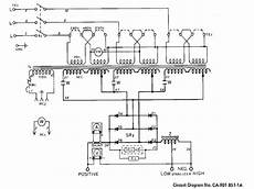 240v Transformer Wiring Diagram Wiring Forums