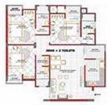 practical magic house plans on the set design practical magic architecture