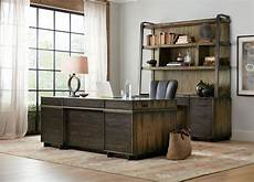 home office furniture jacksonville fl hooker furniture home office crafted executive desk 1654