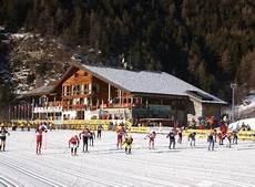 hotel du foyer brusson valle d aosta albergo ristorante du foyer valle d aosta