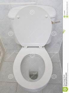 cuvette de toilette 12245 cuvette de toilette photos stock image 17416833