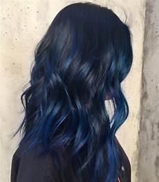 coloration cheveux bleu 1001 id 233 es comment l adopter la technique tie and dye