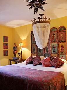 28 best mexican paint colors images pinterest haciendas hacienda style and mexican hacienda