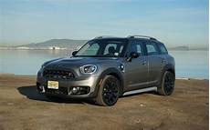 2020 mini countryman reviews news pictures and