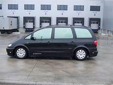 Vw Sharan Double121753 Beule163 Tuning Community