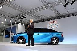 Hydrogen Vehicle  Wikipedia