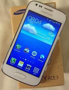 harga hp android samsung galaxy chat b5330 spesifikasi dan holidays oo