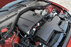Bmw 118i Motor - the mighty prince engine it s future on the road in