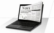 jurnalistik template your short blog description here