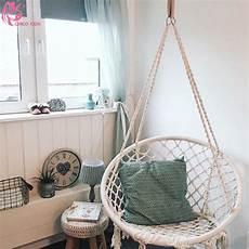 letto amaca hammock outdoor indoor dormitory bedroom nordic