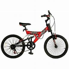 20 zoll fahrrad best mountain bike brands gt gt avigo open 20 inch