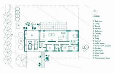 passive solar straw bale house plans design workshop passive solar strawbale renew
