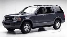 how cars work for dummies 2002 ford explorer sport navigation system 2002 ford explorer