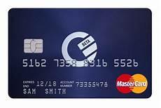 carte debit credit curve une carte bancaire pour les remplacer toutes le