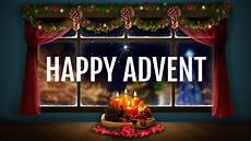 happy blessed advent advent season wishes for friends