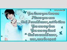 boyfriend lyrics justin bieber,justin bieber lyrics songs,bad guy justin bieber lyrics