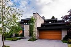 maison moderne design prestigieuse maison moderne avec vue sur la mer 224 vancouver vivons maison