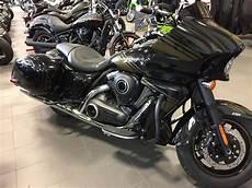 As Moto Concessionnaire Kawasaki 224 Chateau Richer Pr 232 S