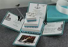 diy wedding invitations theme this will be great